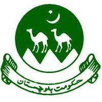 icon_balochistan